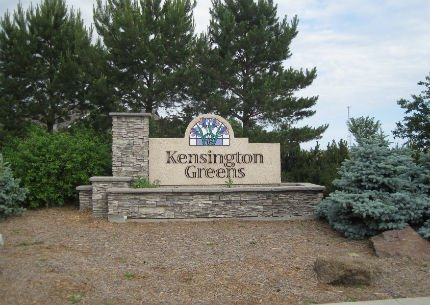 North Regina_Kensington Greens Real Estate