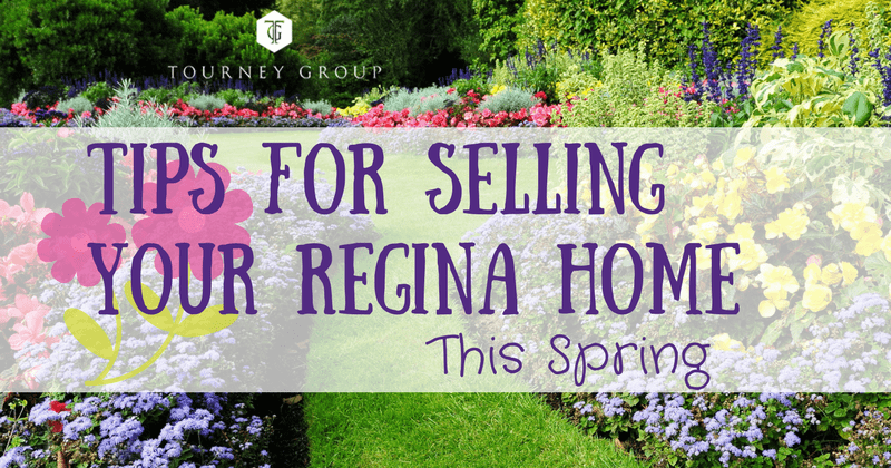 Tips for Selling Your Regina Home this Spring Tips For Selling Your Home on staging your home, unique ways to stage your home, selling a home, buying your home,